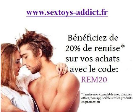 rencontre x gratuite Le Havre